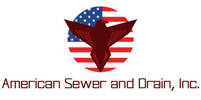 American Sewer and Drain Inc.